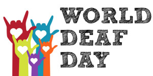___world-deaf-day